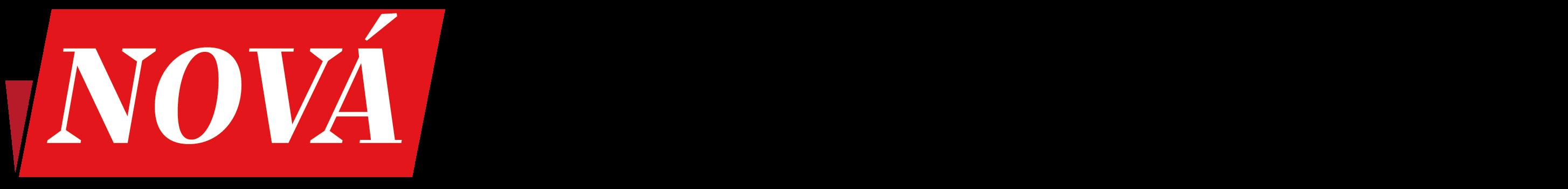 SPORT19