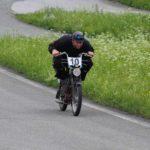 Veteráni Morava pořádají 12hodinový závod Babett