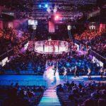 Galavečer IAF 2 zakončí reality show I Am Fighter a uvede na českou bojovou scénu nového zápasníka